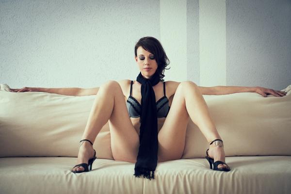 boudoir shooting sensual portrait zürich schweiz